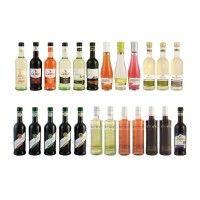 Wein-Adventskalender-Peter-Mertes-24-Kleinflaschenweinen-und-Cocktails-Weihnachten-2