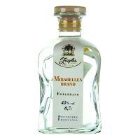 Ziegler-Marille-Obstbrand-Edelbrand-70cl-Flasche-2