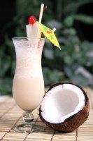 cocktails-mit-kokos