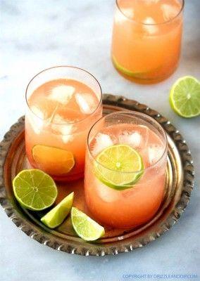 paloma-cocktail-rezept-grapefruit-tequila-1