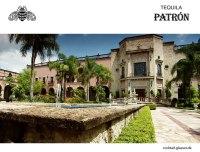 patron-tequila-hacienda-del-patron-1