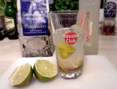 saurer-apfel-caipirinha-cocktailrezept