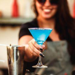 伏特加調酒|懷舊飲料推薦