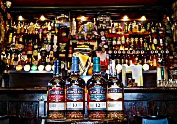 威士忌|威士忌英文拼法