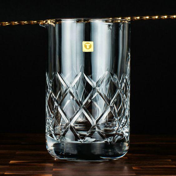 調酒工具-攪拌杯