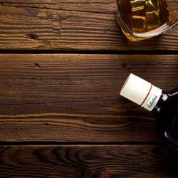 威士忌 - 平價威士忌選擇