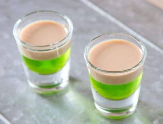 shot-愛爾蘭青蛙