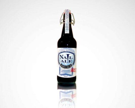 南極啤酒-超貴啤酒