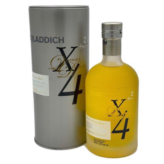 超級烈酒-威士忌 63.5%