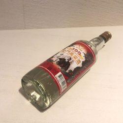 高粱調酒-金門高粱
