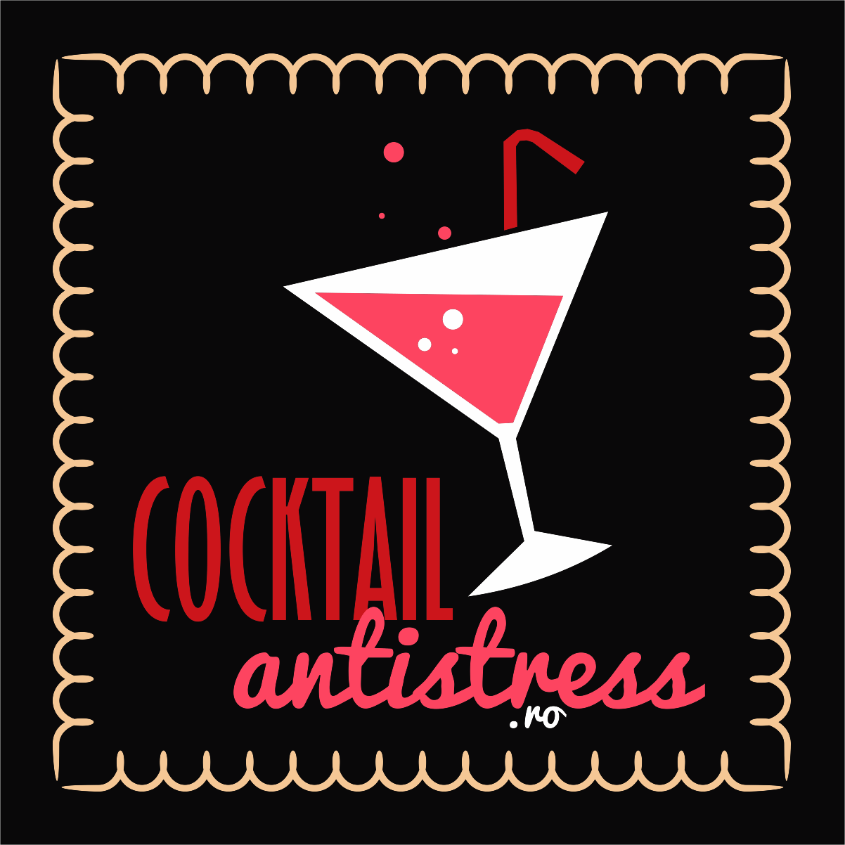 Cocktail Antistress