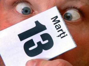 numarul-13-nu-poarta-ghinion-adevarul-ascuns-din-spatele-superstitiilor-114188