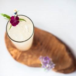fresh-juiced-cocktail-caravan