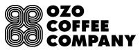 Ozo-coffe-boulder