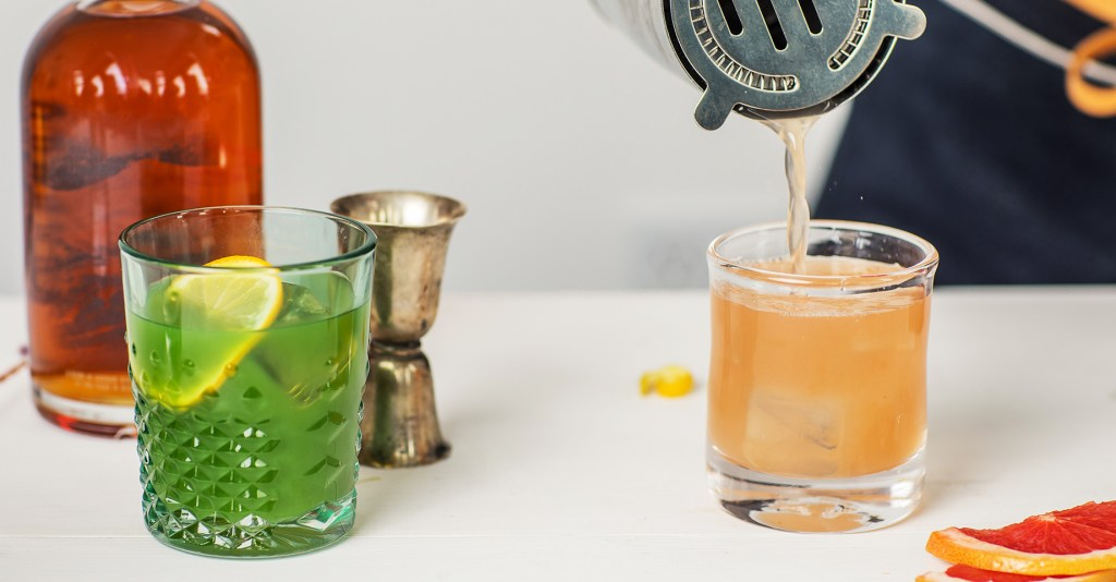 order-fresh-cocktails