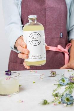 cocktail-caravan-single-share