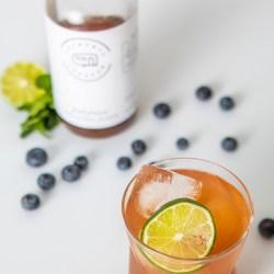 cocktail-caravan-cocktail-share