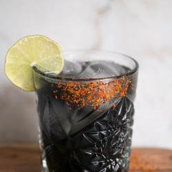 cocktail-caravan-halloween-margarita
