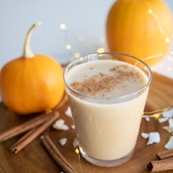 thanksgiving-pumpkin-cocktail