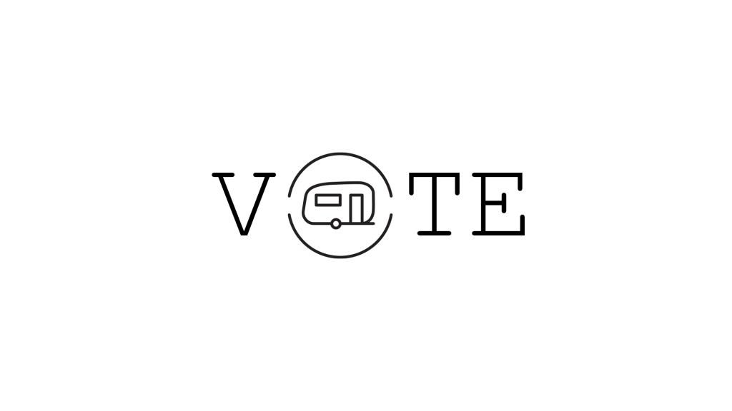 colorado voter resources