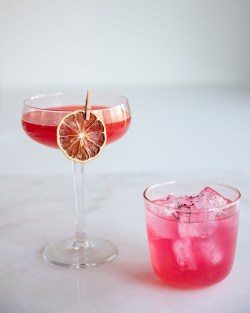 cocktail-kit-valentine