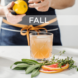 community-share-cocktails-FALL