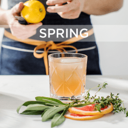 community-share-cocktails-SPRING