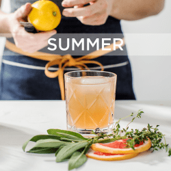 community-share-cocktails-SUMMER