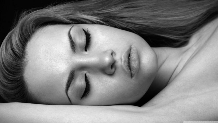 10 bonnes raisons de confier votre visage à une esthéticienne