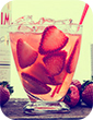 The Ruby on Rails. Рецепты коктейлей с вином