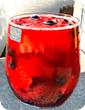 Коктейль-крюшон с ягодами Рецепты коктейлей с шампанским