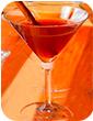 """""""Арбат"""". Рецепты коктейлей с водкой"""