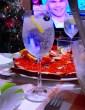 Коктейль Мохито. Рецепты коктейлей с ромом