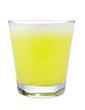 Антипохмельный коктейль «Morning After» считается хорошим средством от похмелья. И еще антипохмельные коктейли
