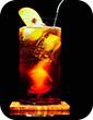CIDER APPEL Рецепты коктейлей с ромом