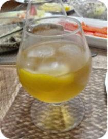 Домашний яблочный сидр Рецепты домашних наливок и настоек и закуски к ним