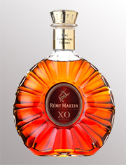 remy-martin-xo