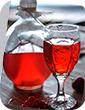 Домашнее вино из боярышника Простые рецепты