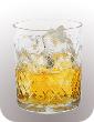 Виски с содовой Рецепты коктейлей с виски