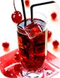 """""""Сибирянка"""" Рецепты коктейлей с водкой"""