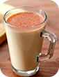 Коктейль Кофейный. Рецепты кофейных напитков