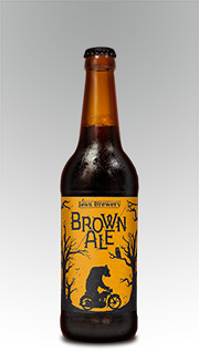 Эль - английское пиво. Любимые Коктейли с Элем - Хайбол Бурбон/ Bourbon Highball