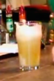 Смерть мексиканца. Коктейли с пивом