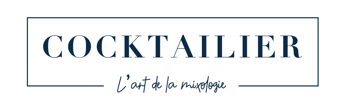 Cocktailier, l'art de la mixologie ( Cocktail Company of the Year )
