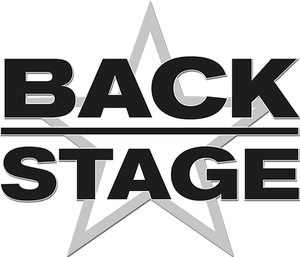Logo Backstage Eventlocation Stuttgart