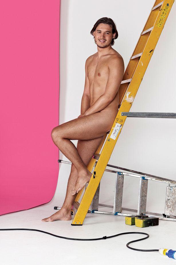 calum best naked