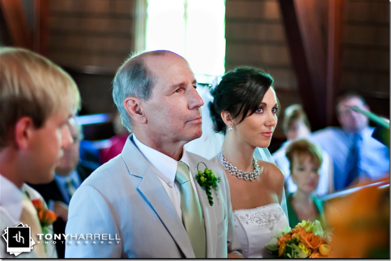 faith chapel wedding on jekyll island