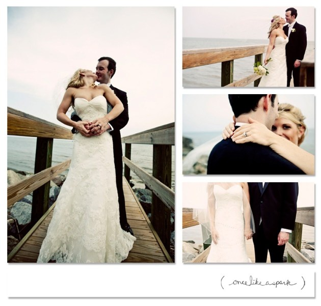 st simons wedding