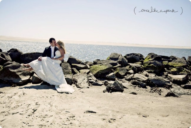 beach destination wedding