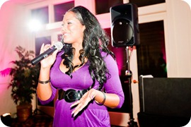 Golden Isles Girls Night Out-ChrisMoncusPhotography-029-6537-gallery